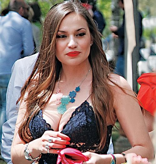 www. μεγάλο λεία φωτογραφίες